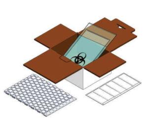 Life Science Packaging